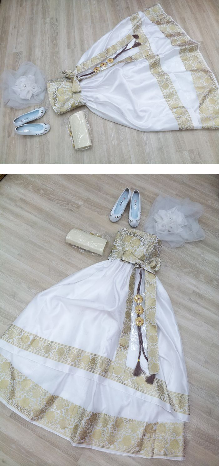 Sonjjang hanbok design - Fusion Hanbok Rental, custom / hanbok dress / Wedding Hanbok Rental / Hire pooled Hanbok