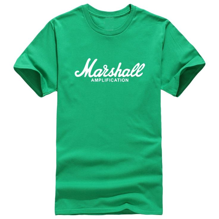 2017 Summer Dress Streetwear Hip Hop Clothing The Marshall Mathers LP Printed T Shirts Fashion Casual. Click visit to buy #T-Shirts