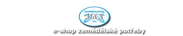 Výroba mléka, másla a sýra domácí i faremní, dojící technika, péče o vemena | www.eshop-zemedelske-potreby.cz | Zemědělské potřeby M+S s.r