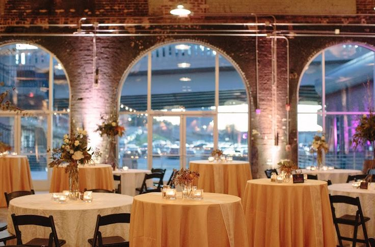 12 Best Images About Knoxville Wedding Venues On Pinterest