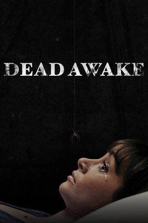 Dead Awake