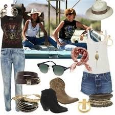 Image result for thelma and louise cast