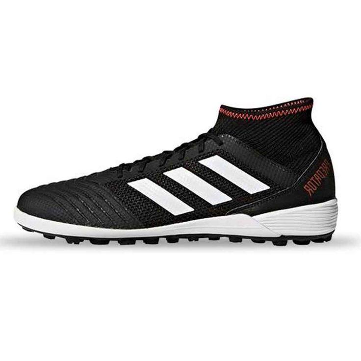 Ανδρικό ποδοσφαιρικό παπούτσι Adidas PREDATOR TANGO 18.3 TURF BOOTS - CP9278