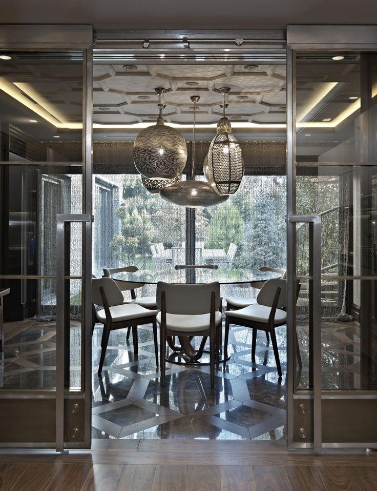Lantana Parke #parke #parquet #parquetflooring #wood #woodflooring #design #architecture #interiordesign #interiors #architect #design