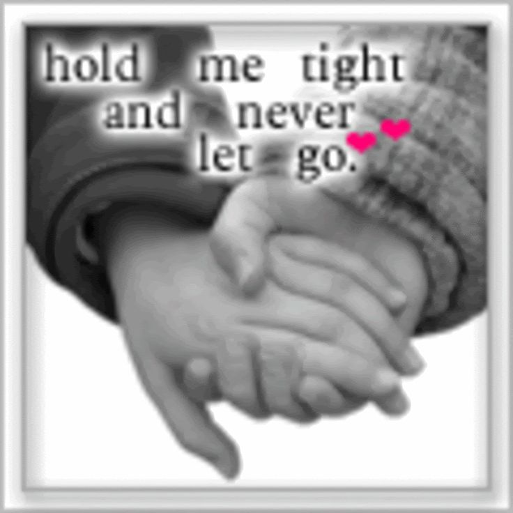 love quotes for him | Love Sayings I – Love Sayings for Him, Love Sayings and Qu