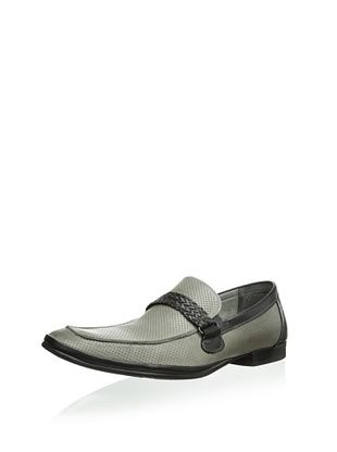 Kenneth Cole New York Men's Optic Disc Loafer