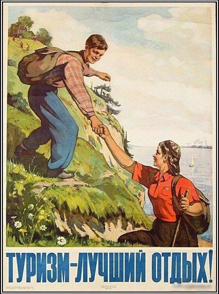 http://sovietslots.com/
