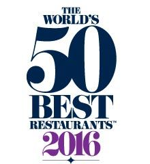 1-50 The Worlds 50 Best Restaurants