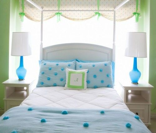 tropical decorating ideas - Google Search
