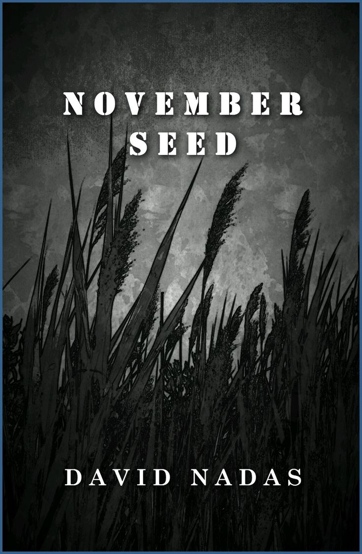 November Seed  Free Science Fiction And Fantasy Ebooks  Pinterest   Products, Seeds And November