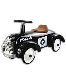 www.etola.net | Police potkutteluauto