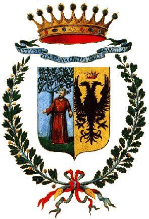 San Leo (RN)