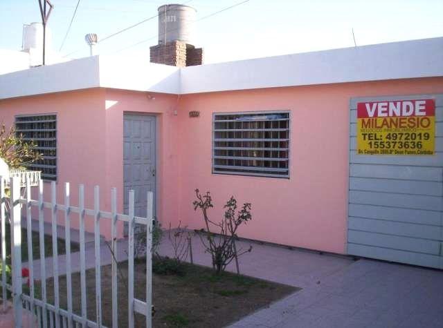 Bº DEAN FUNES- OPORTUNIDAD 2 INMUEBLE!!-CASA 3DORM GJE PATIO+DPTO 2DORM C/RENTA-$1.200.000 Bº DEAN FUNES-( ALTURA Av. SABATTINI 5100-ZONA FIAT-PERKINS)-Calle MANUEL ACEVEDO 5000.CASA DE 3 ... http://cordoba-city.evisos.com.ar/b-dean-funes-oportunidad-2-inmuebles-1casa-3dorm-1-id-904038