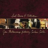 Sad Clowns & Hillbillies [LP] - Vinyl, 32229325