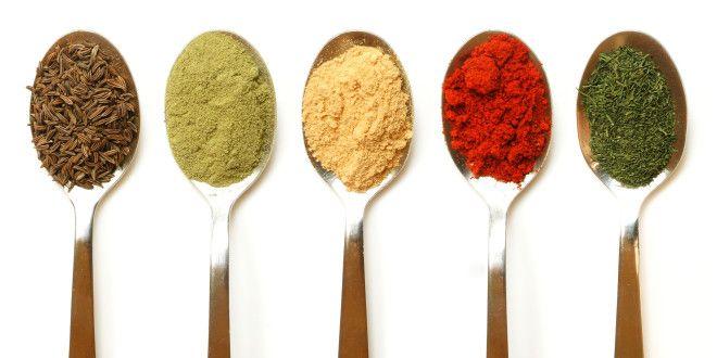 ادویه پلو :  این ادویه برای درست کردن لوبیا پلو و کلاً پلوهای مخلوط مثل کلم پلو و هویج پلو و گاهی ...