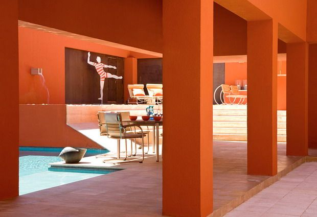 Interior Design School San Antonio Images Design Inspiration