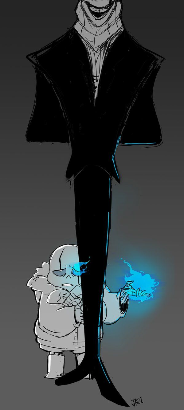 """BEWARE OF THE MAN WHO SPEAKS IN HANDS 