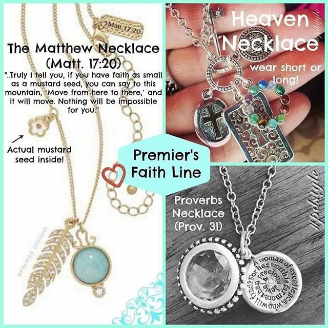 #premierdesigns #faith #jesus #jewelry #jewels #jewel #fashion #gems #gem #gemstone #bling #stones #stone #trendy #accessories #love #crystals #beautiful #ootd #style #fashionista #accessory #instajewelry #stylish #cute #jewelrygram #fashionjewelry