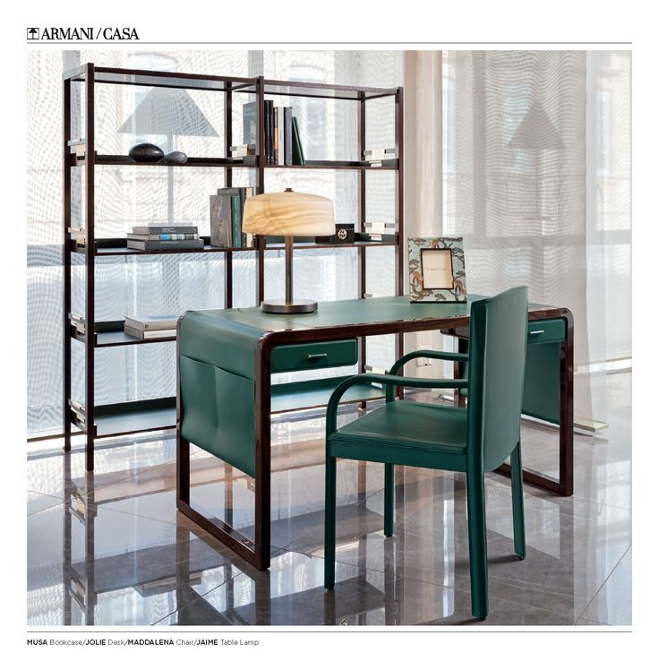 4834 best casegood images on pinterest consoles for Armani arredamenti