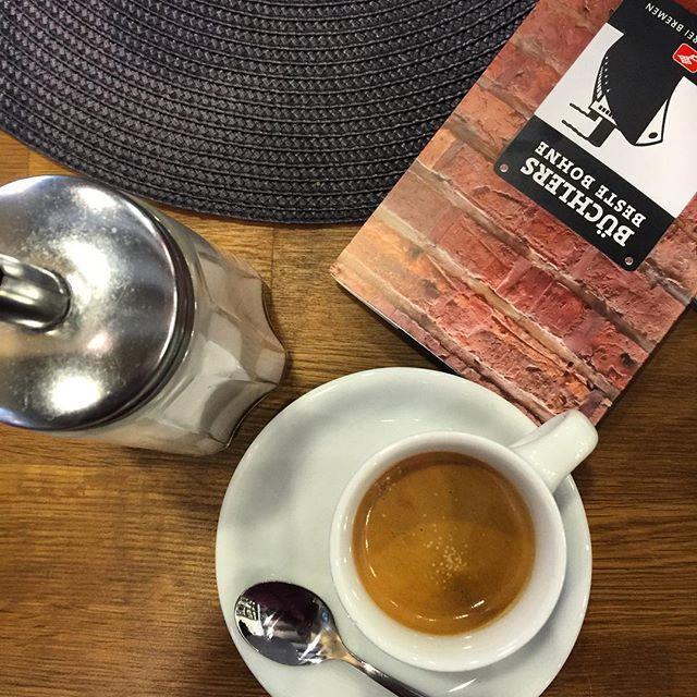 #büchlers beste bohne Privat Rösterei Bremen #best #fun #love #holiday #nice #cool and #beautiful #espresso #kahve #kahvekeyfi #kahvegram #kahvesever #kahvekulturu #coffee #coffeelover #coffeeshop #coffeeholic #coffeeculture #twitter #amazing #awesome #barista #italianstyle