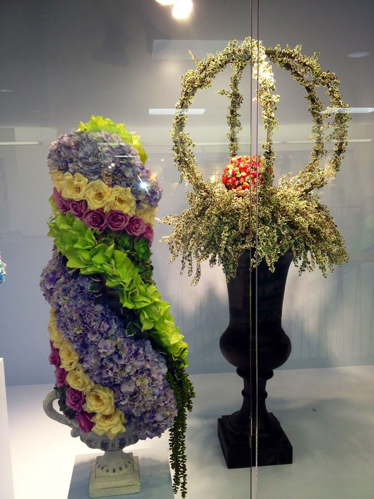 40971 >> 1000+ images about FLORAL TOPIARIES on Pinterest   Sophisticated wedding, Wisteria and Succulents