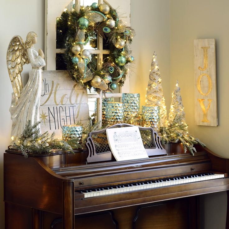 17 best images about christmas decor sales deals on for Kirkland home decorations