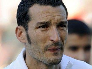 Gianluca Zambrotta: 'Juventus' moment has arrived'