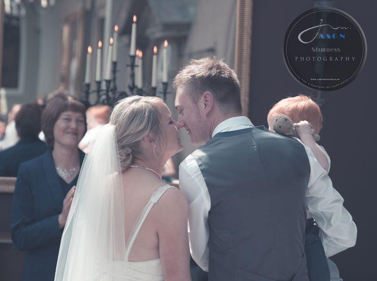 Jason Sturgess Wedding Photography Yeovil Somerset Jasonsturgesscouk