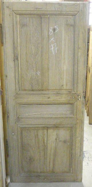 17 meilleures id es propos de portes anciennes sur for Porte interieure vitree ancienne