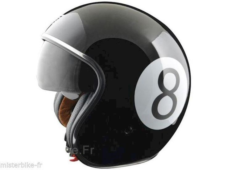 les 25 meilleures id es de la cat gorie casque moto jet sur pinterest casque helmet taille. Black Bedroom Furniture Sets. Home Design Ideas