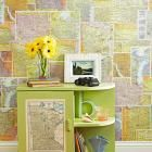 Easy Blank Wall Solutions | Midwest Living#Raymour&Flanigan