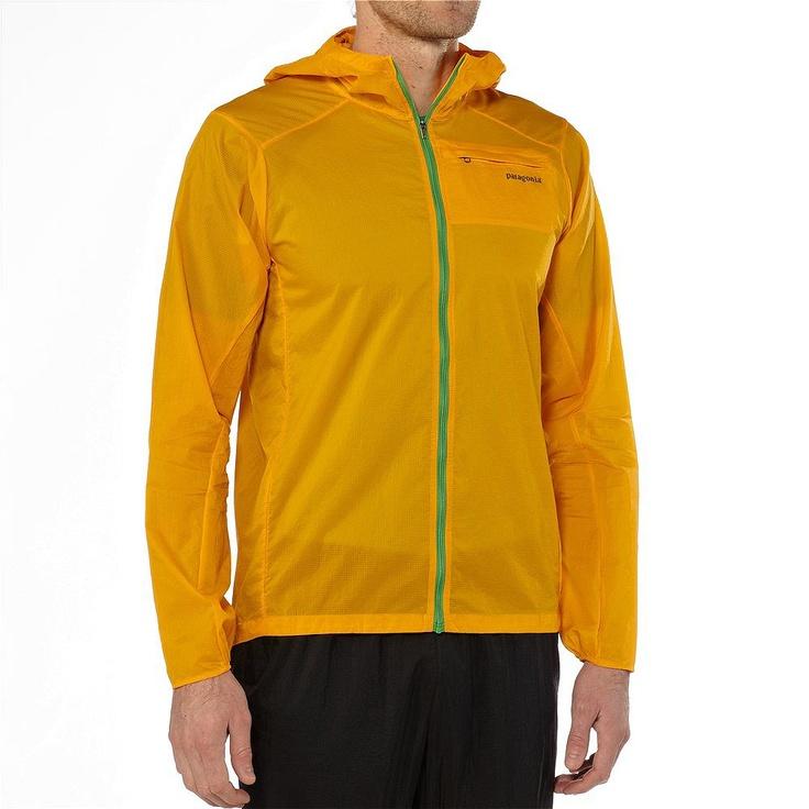 Patagonia Men's Houdini® Jacket Windbreaker Jackets