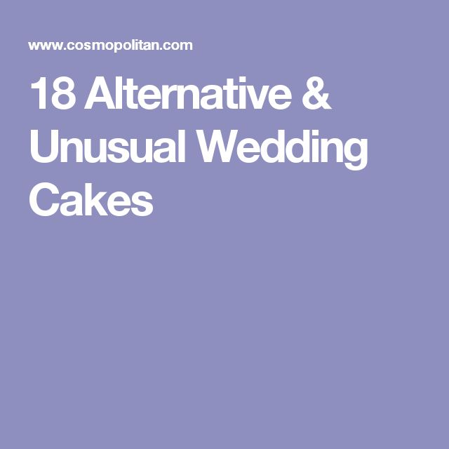 the 25 best ideas about unusual wedding cakes on pinterest unique cakes pastel square shaped. Black Bedroom Furniture Sets. Home Design Ideas