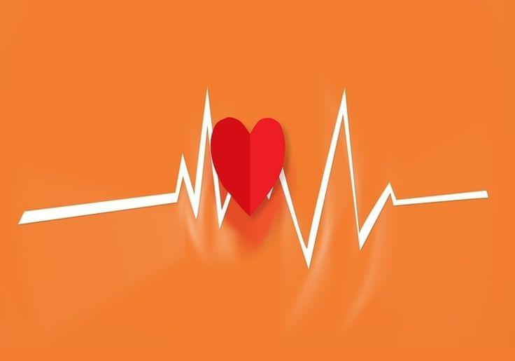"""Berapa Kali Jantung Anda Berdetak Dalam Sehari? Menurut Mayo Clinic, jantung orang dewasa rata-rata berdetak 60 sampai 100 kali per menit, yang berarti 86.400 untuk 144.000 kali per hari. Beberapa atlet memiliki detak jantung yang lebih rendah karena jantung mereka biasanya lebih kuat dan dalam bentuk yang lebih baik.     function callBackForSmaato(status){   if(status == """"SUCCESS""""){    console.log(""""callBack"""