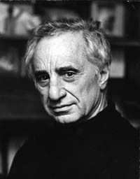"""Elia Kazan. Director of """"On the Waterfront"""", """"East of Eden,"""" """"A Face in the Crowd,"""" to name just a few. Just watched the American Masters episode narrated by Martin Scorcese. Amazing."""