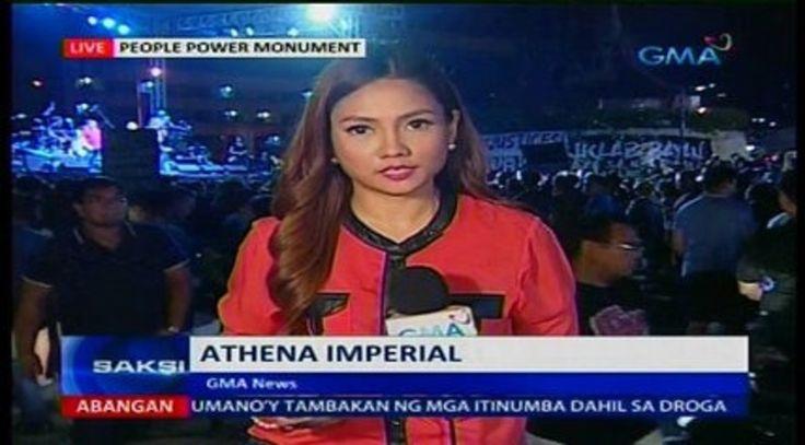 GMA News (@gmanews) | Twitter