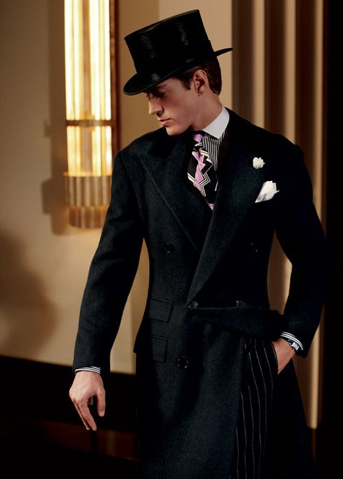 aea4f7285de 27 best Ralph Lauren Purple Label images on Pinterest