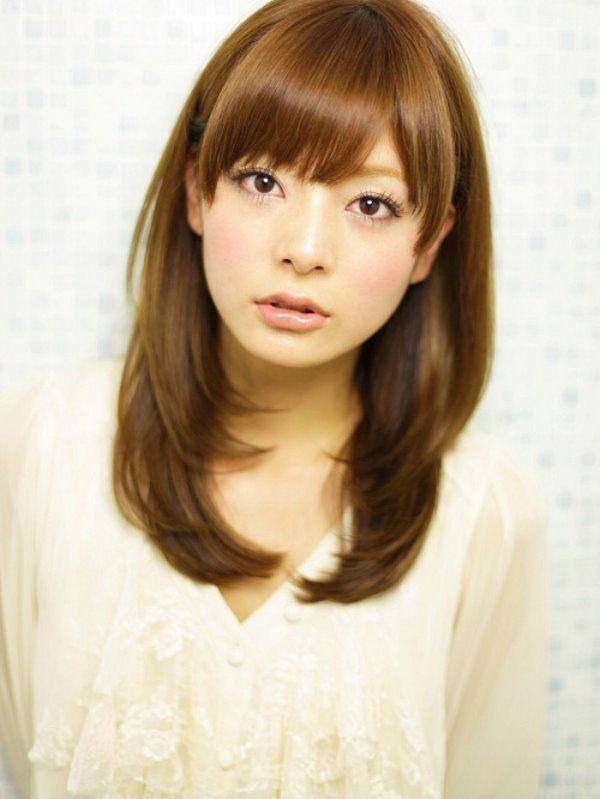 easy to do hair styles 433 best ビューティー images on hair cut 3939