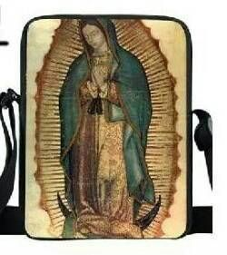 Check out this item in my Etsy shop https://www.etsy.com/listing/566473089/virgen-de-guadalupe-a-new-arrival-virgen