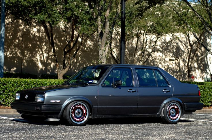 1990 volkswagen jetta wolfsburg edition stance google. Black Bedroom Furniture Sets. Home Design Ideas
