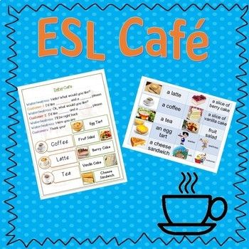 13 best ESL Conversation Lessons and Activities images on Pinterest