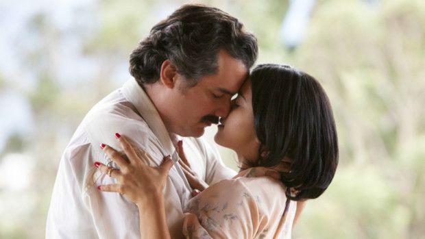 Narcos: Who Was The Real Life Tata Escobar?