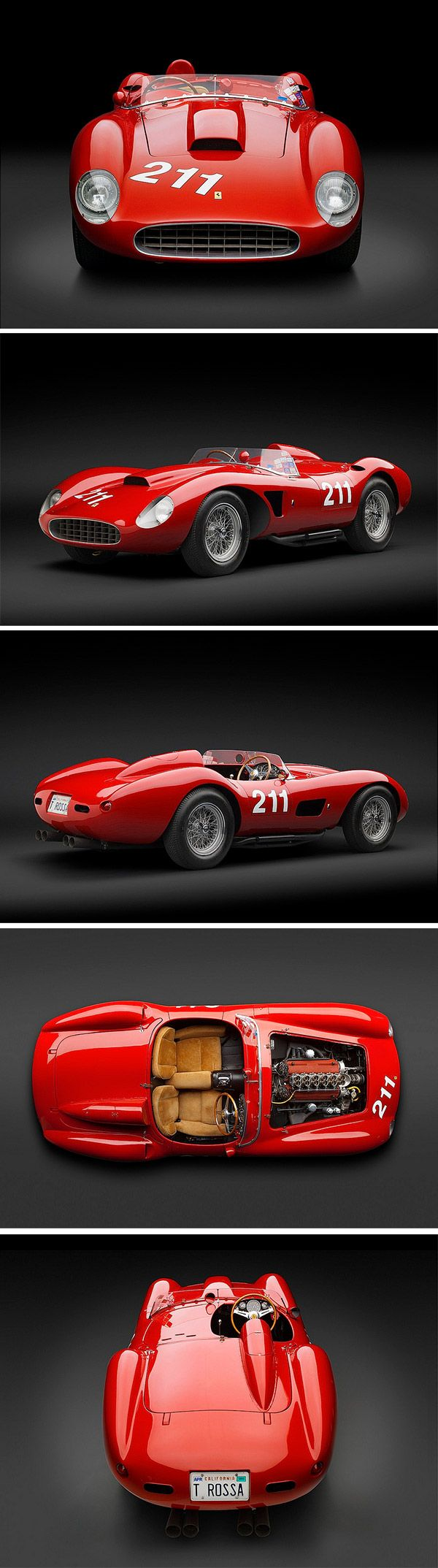 Auto Body Paint Supplies 1000 Ideas About Ferrari On Pinterest Nico Rosberg Latest Cars