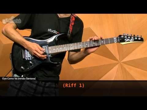 Nesta video aula de violão do canal do CifraClub com o Philippe Lobo