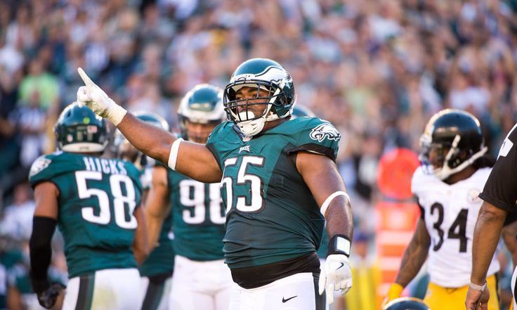 Philadelphia defense dominant in early going of 2016 = Coming into the season, the Philadelphia Eagles did not know they could expect from a new coaching staff, a new face of the franchise, and so many new players on both sides of the ball.  Now, they know they have.....
