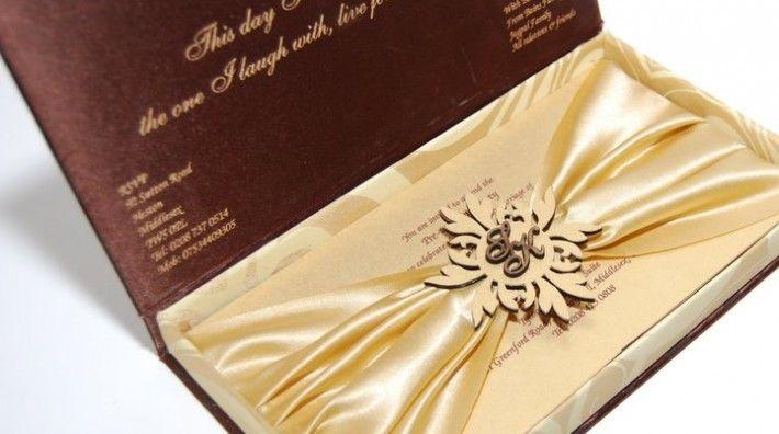 Hindu wedding cards, Hindu wedding invitations, Indian wedding ...