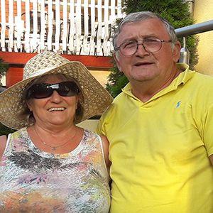 Nyugdíjasbarát szállás – na, ez meg milyen?  #ilonaapartman #hajduszoboszlo #nyugdijaszallas