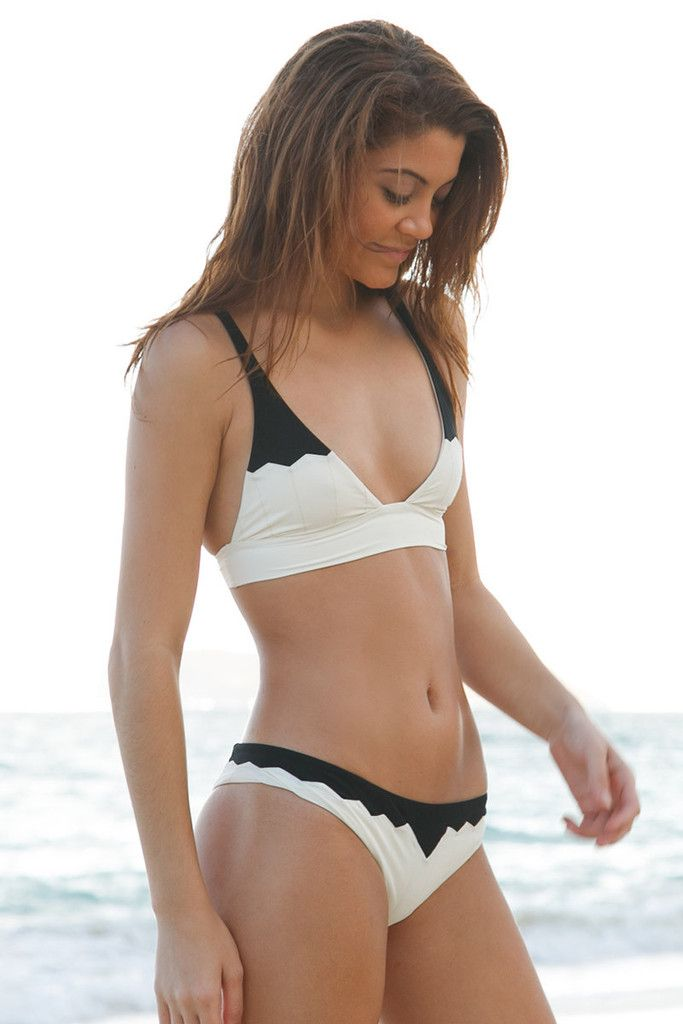 jailbait at nude beach