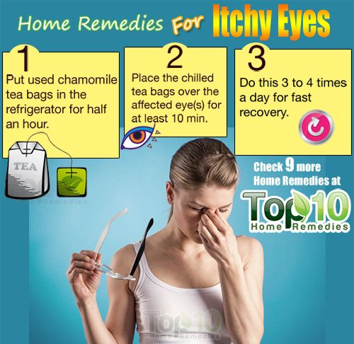 An itchy eye is a very common problem. The problem worsens in a high-polluted environment or during allergy season. As the name suggests, itchy eyes means an unpleasant itchy sensation in and around the eyes. The problem can be recurring for those who frequently touch or rub their eyes. For instant relief, you can try …