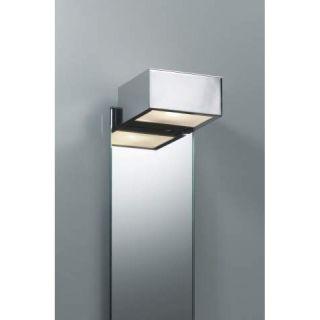 Decor Walther Spiegelaufsteckleuchte #wohnen #einrichten #lampen #leuchten #lights #licht #beleuchtung #lampenundleuchten #ausstattung #wohnen #badezimmer #spiegel #spiegellampe